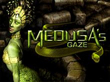 Игровой автомат Medusa's Gaze от Playtech: выиграть надеются все